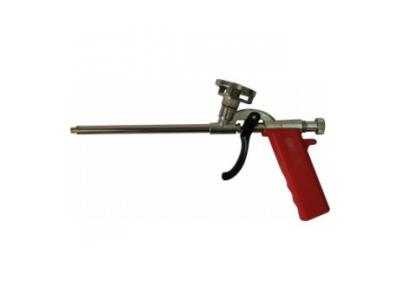 Пистолет для монтажной пены G 116 K в Челябинске